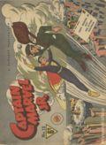 Captain Marvel Jr. (Australian 1947-1953 Cleland) 12
