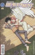 Heaven Sent (2004) 6