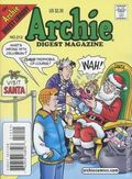 Archie Comics Digest (1973) 212