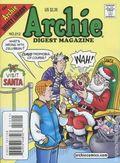 Archie Comics Digest (1973) 212