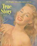 True Story Magazine (1919-1992 MacFadden Publications) Vol. 60 #5