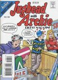 Jughead with Archie Digest (1974) 198
