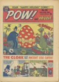 Pow! and Wham! (UK 1968 Odhams Press) 66