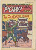 Pow! and Wham! (UK 1968 Odhams Press) 67