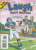 Laugh Comics Digest (1974) 198