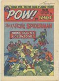 Pow! and Wham! (UK 1968 Odhams Press) 68