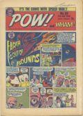 Pow! and Wham! (UK 1968 Odhams Press) 69