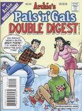 Archie's Pals 'n' Gals Double Digest (1995) 90