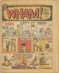 Wham! (UK Series 1964-1968 Odhams Press) 148