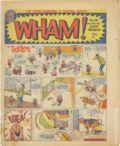 Wham! (UK Series 1964-1968 Odhams Press) 150