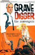 Gravedigger The Scavengers (2004) 1A