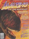 Amazing Figure Modeler (1995) 31
