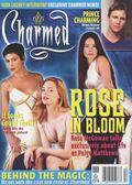Charmed Magazine (2004) 2