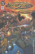Heroscape (2004) 0