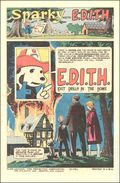 Sparky Meets E.D.I.T.H. (1978) 1978