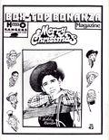 Box-Top Bonanza Magazine (1983) 42