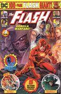 Flash Giant (2019 DC 2nd Series) 1B