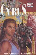 Billy Ray Cyrus (1995 Marvel Music) 1