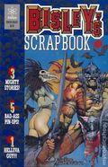 Bisley's Scrapbook (1993) 1A