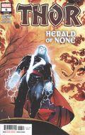 Thor (2020 6th Series) 6A