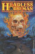 Headless Horseman (1989 Eternity) 1