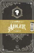 Adler (2020 Titan) 3C