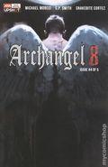 Archangel 8 (2020 AWA) 4