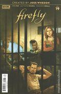 Firefly (2018 Boom) 19A