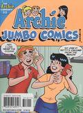 Archie's Double Digest (1982) 312