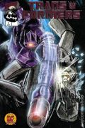 Transformers Generation 1 (2003 Volume 2) 1DF.PURPLE