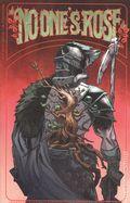 No Ones Rose (2020 Vault Comics) 4A
