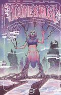 No Ones Rose (2020 Vault Comics) 4B