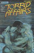 Torrid Affairs (1988) 3