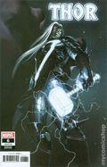 Thor (2020 6th Series) 6B