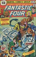 Fantastic Four (1961 1st Series) 30 Cent Variant 170