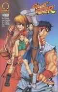 Street Fighter (2003 Image) 10B