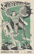 Superman-Tim (1942) 4304