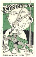Superman-Tim (1942) 4308