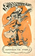 Superman-Tim (1942) 4310