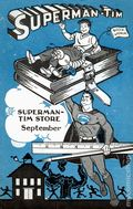 Superman-Tim (1942) 4409