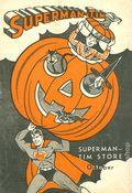 Superman-Tim (1942) 4410