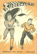 Superman-Tim (1942) 4502
