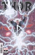 Thor (2020 6th Series) 6D