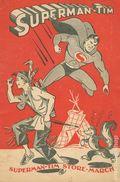 Superman-Tim (1942) 4503