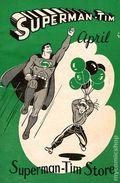 Superman-Tim (1942) 4504