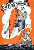 Superman-Tim (1942) 4505