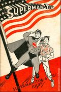 Superman-Tim (1942) 4507