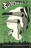 Superman-Tim (1942) 4508