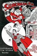 Superman-Tim (1942) 4512
