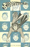Superman-Tim (1942) 4603